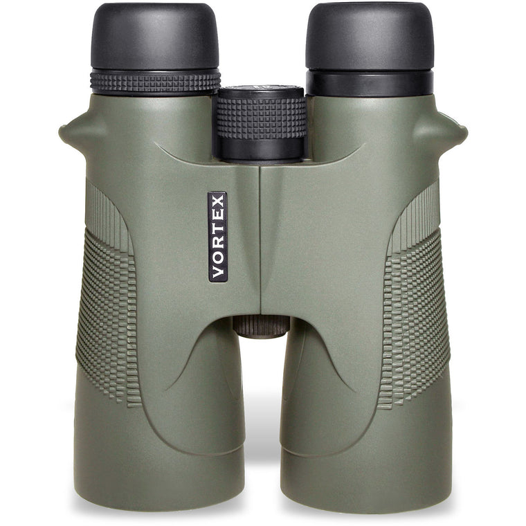 Binocular Diamondback 10x50 Vortex Optics