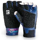 Shooting Glove 319 Sauer