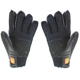 Glove TopGrip Long Kurt Thune Shooting Glove