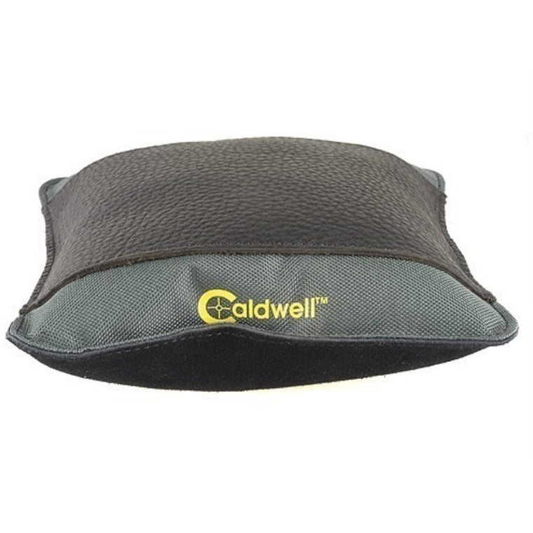 Caldwell Elbow Shooting Bag