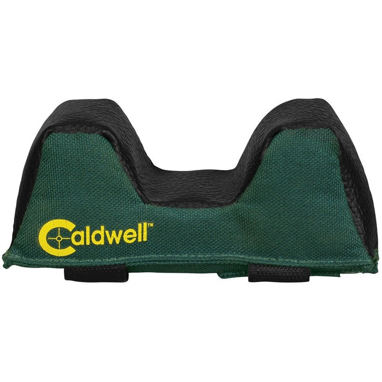 Caldwell Front Rest Bag - Medium (Unfilled)
