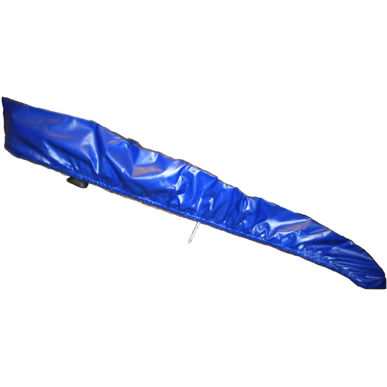 All Weather Rifle Cover