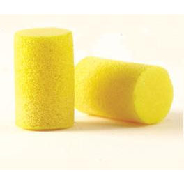 Ear Plugs (pillow pack)