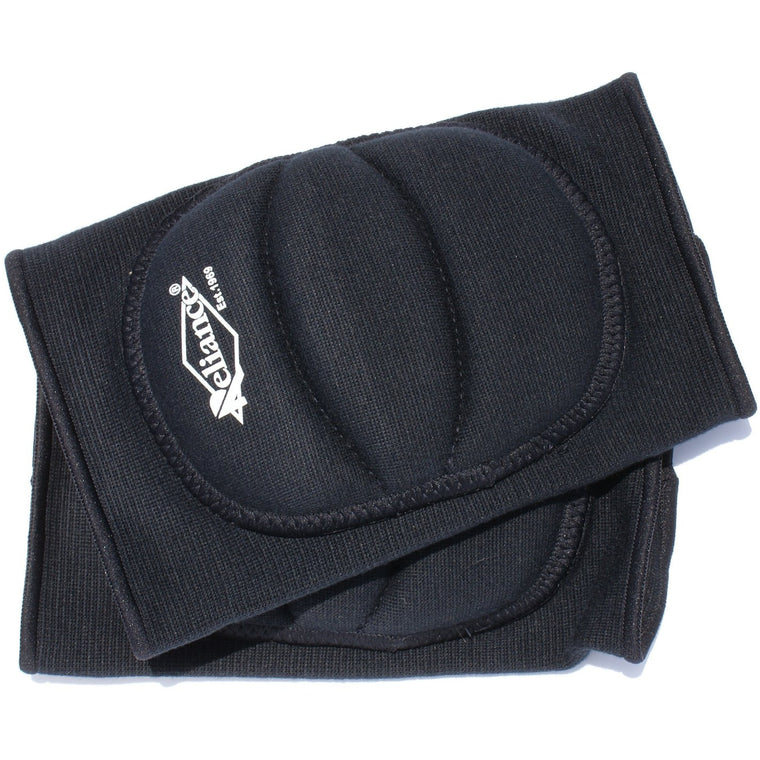 Elbow/Knee Pad Pair