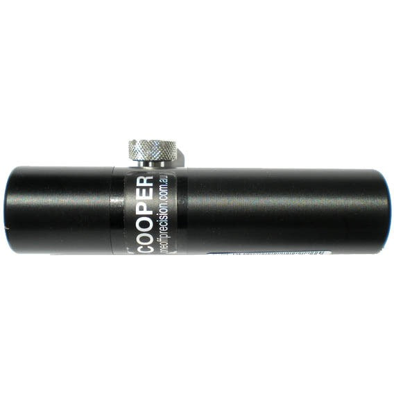 Cooper 22mm Foresight