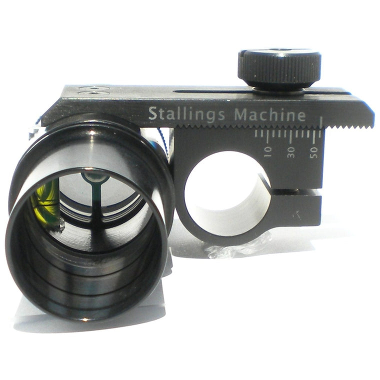 Foresight Rightsight Complete 30mm 4.0-6.0