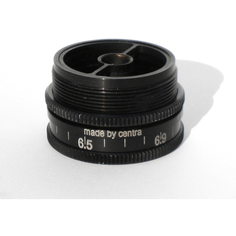 Centra Foresight Iris 5.0-7.0 30mm
