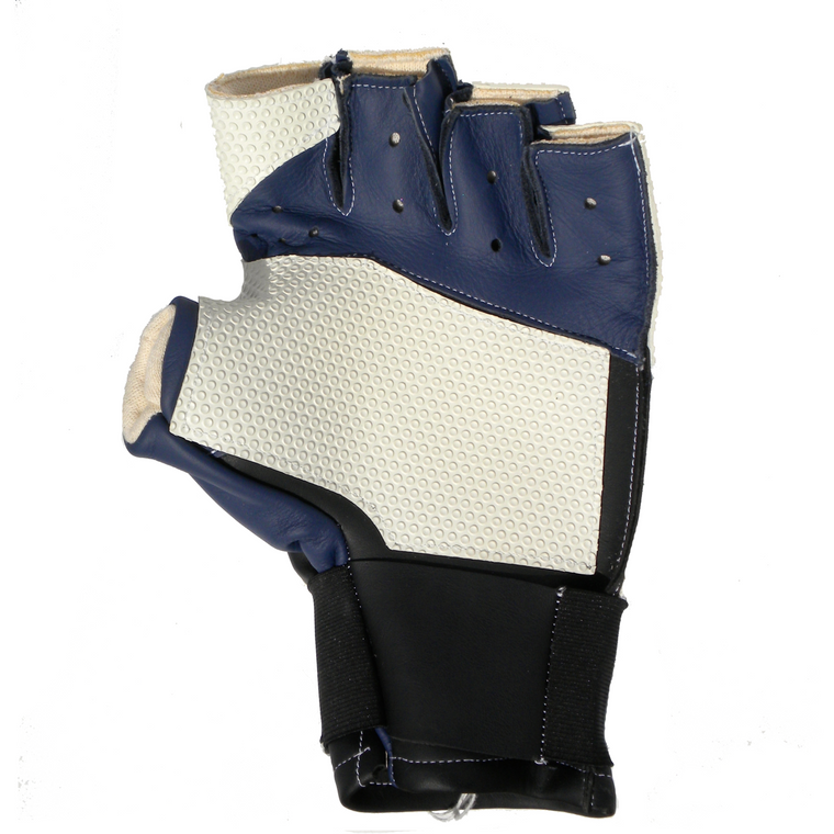 Glove Open 466 Gehmann Shooting Glove