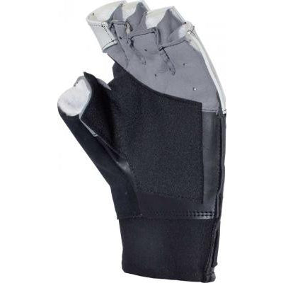 Gehmann 470 Shooting Glove