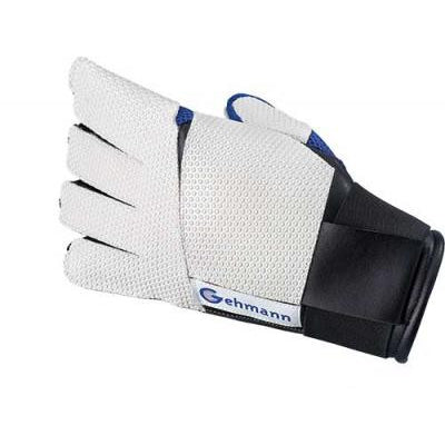 Glove Full 464 Gehmann Shooting Glove