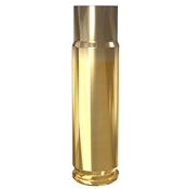 Lapua Brass 300 AAC Blackout x 100
