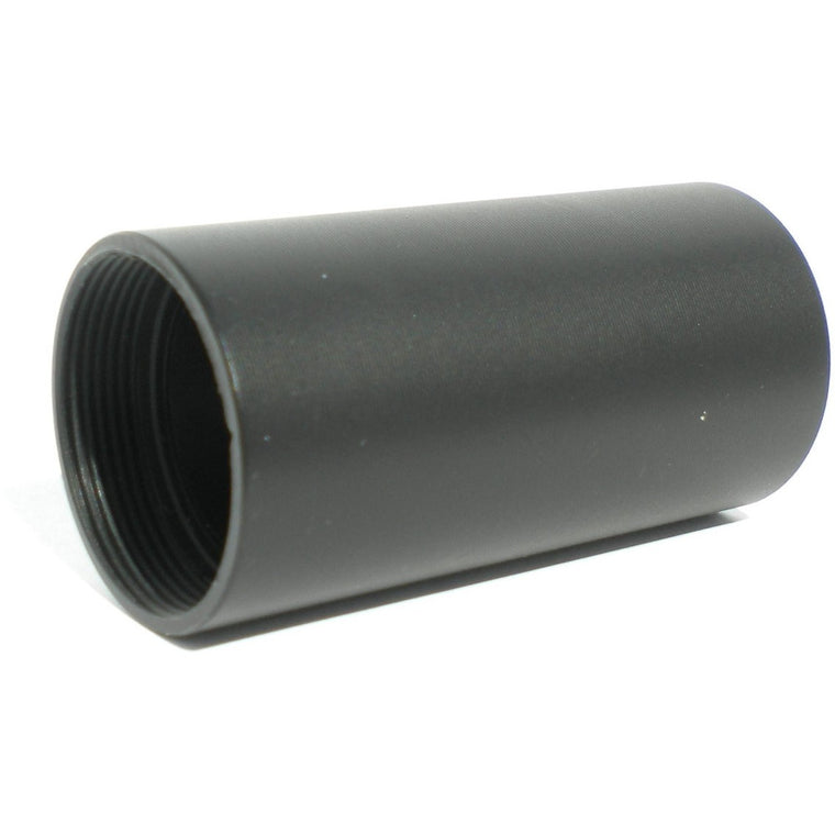 Foresight Shade Tube 22mm Canty