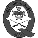 QRA Firearm Safety Course - Wednesday(Cat. A&B, C, D, H, M)