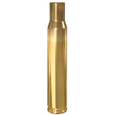 Lapua Brass .30-06 Spr Cartridge Case  x 100