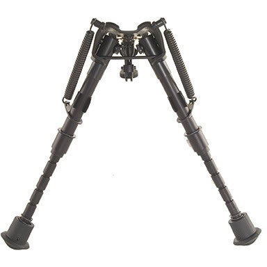 Harris Bipods - Notched