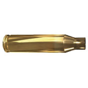 Lapua Brass 260 Remington Cartridge Case x 100