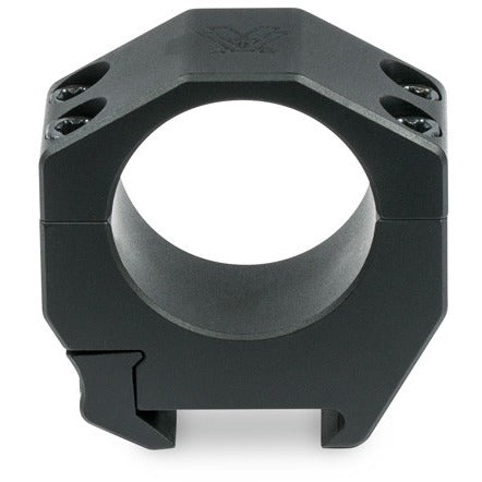 Vortex PMR Rings
