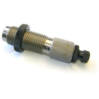 Redding Series A Seating Die  .308