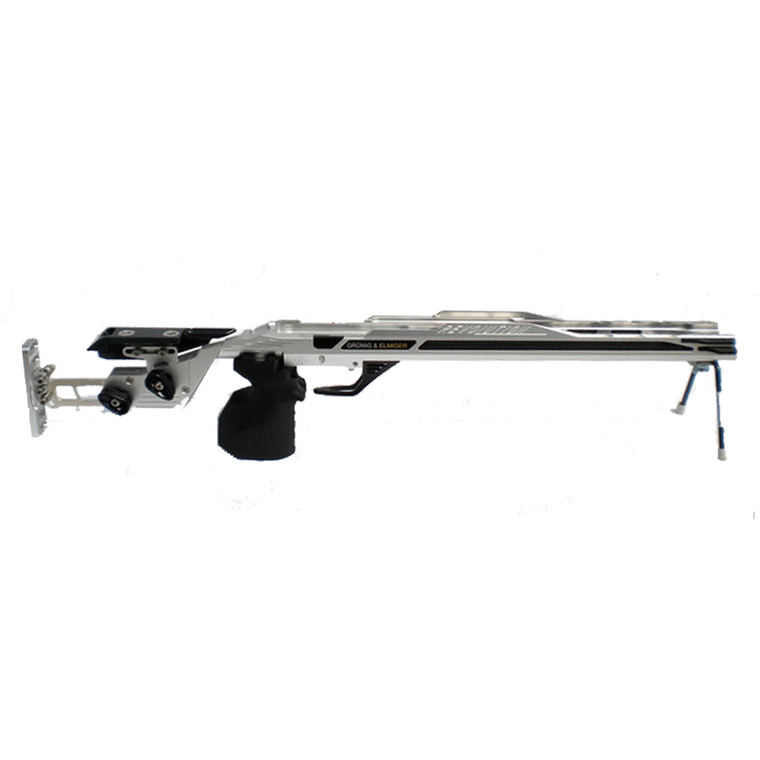 G+E RS III Revolution Rifle Stock