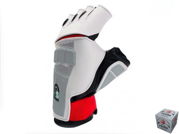 Sauer Top Ten Sport Glove
