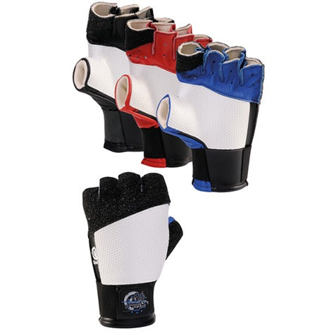 Glove Strong Open 323 Sauer Shooting Glove