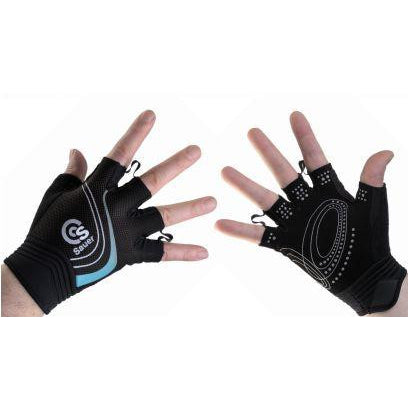 Glove Contact  310 Sauer Shooting Glove