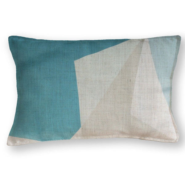ABSTRACT ONE CUSHION COVERS - ATELIER LANE | interior design hong kong | designer homewares australia