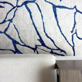 Designer Rugs Hong Kong | Trails