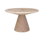 KALAMA COFFEE TABLE | Designer Furniture Hong Kong