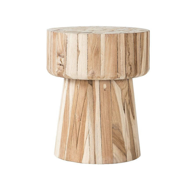 KLOP STOOL - ATELIER LANE | interior design hong kong | designer homewares australia