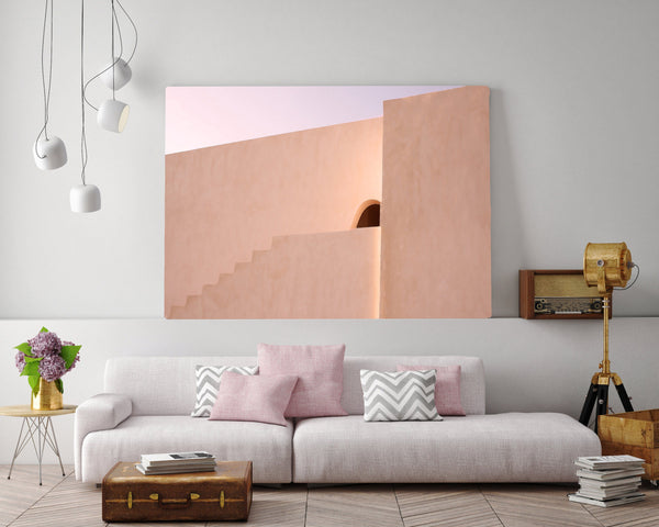 MARRAKECH | PHOTOGRAPHIC PRINT