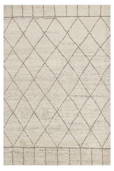 MARRAKESH | OATMEAL - DESIGNER RUGS HONG KONG | ATELIER LANE