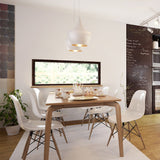 DINE - ATELIER LANE | interior design hong kong | designer homewares australia