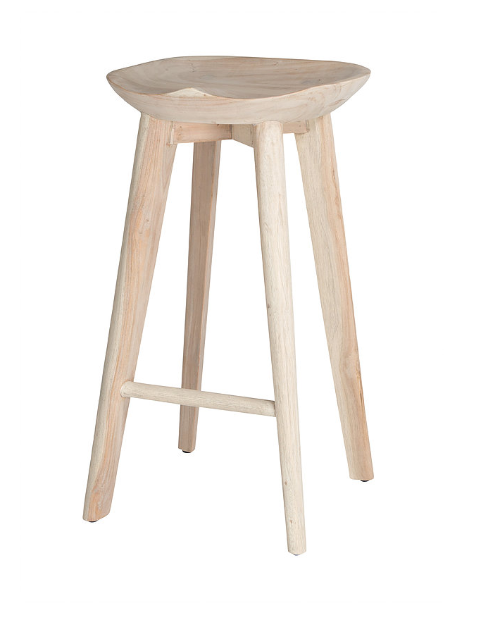 ATELIER LANE | DESIGNER FURNITURE HONG KONG - TRACTOR BAR STOOL