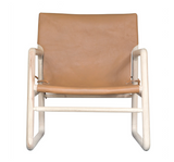 DURBAN OCCASIONAL CHAIR | Designer furniture Hong Kong