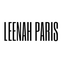 Leenah paris