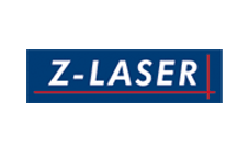 Z-Laser's solution for inspection of PCB and micro parts.