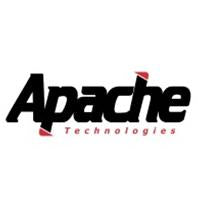 Apache Technologies - USA