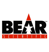 Bear Scientific - China