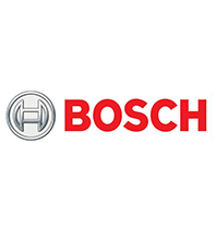 Bosch - Germany