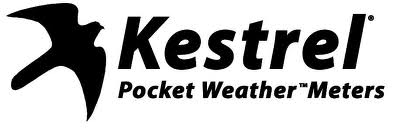 Kestrel Instruments - USA