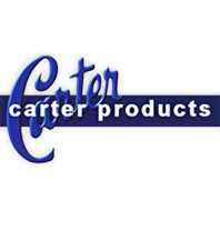 Carter Products - USA