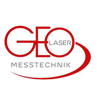 GEO-Laser - Germany