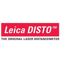Leica DISTO - Switzerland