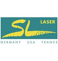 SL-Laser - Germany