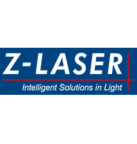 Z-LASER - Germany