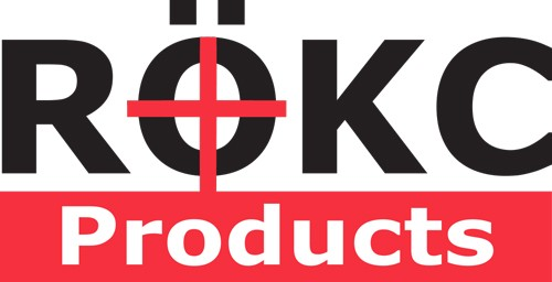 ROKC Products