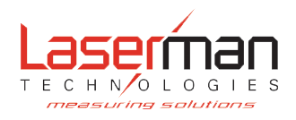 Laserman Technology Australia