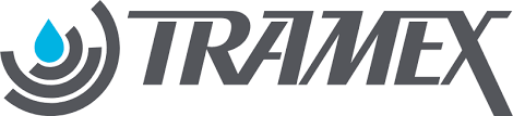 Tramex Ltd. - Ireland