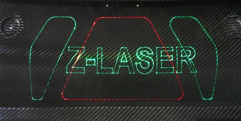 Industry - OEM & Electronics - Time & Cost Saving Precision Laser Manufacturing Solutions & Systems